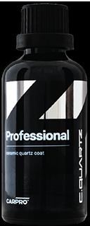 C.QUARTZ Professional